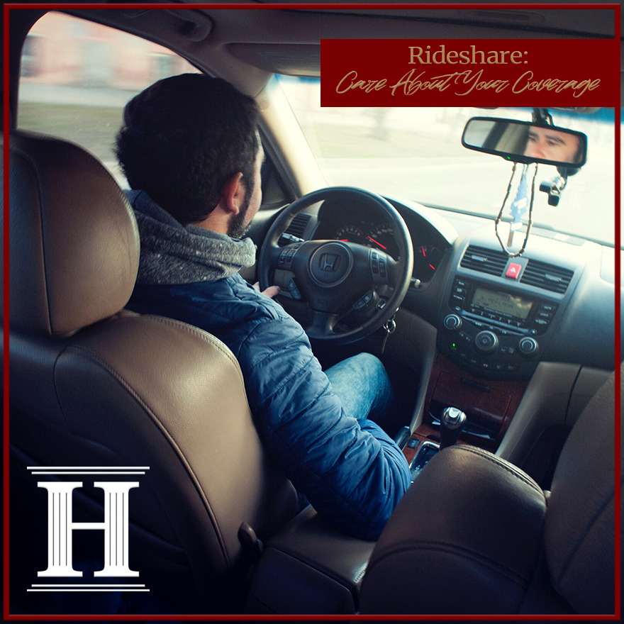 rideshare-care-about-your-coverage